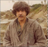 Michael Winn c. 1975