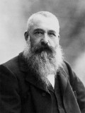 Oscar-Claude Monet