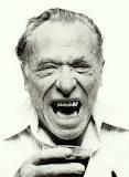 "Henry ""Charles"" Bukowski"